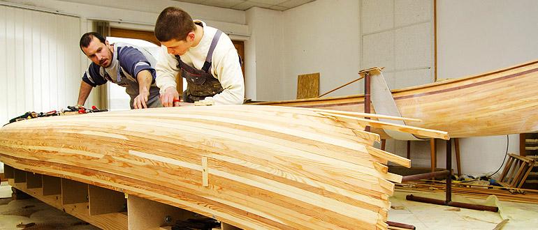 قابلیت های مهم اجرایی خانه های چوبی